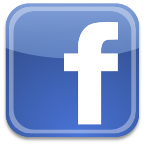 Facebook2-300x300 in Facebook